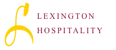 logo Lexington Hospitality